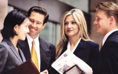 Boris Benic and Associates LLP - Certified Public Accountants and Consultants - Garden City, Long Island, New York